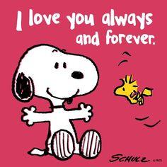 Love...........L.Loe More