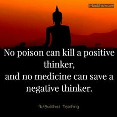 Image result for buddha quotes the only way for you to understand is