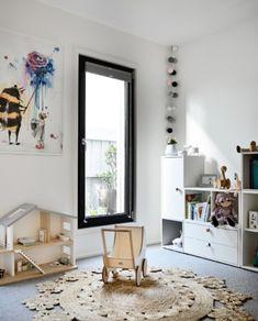 103 best kids room images nursery set up toddler rooms decor room rh pinterest com