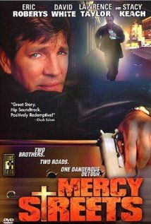 Directed by Jon Gunn. With Eric Roberts, David A. Estranged twin brothers - one a con man, the other an Episcopal deacon - accidentally switch places. and find God in the process. Movies To Watch, Good Movies, Mercy Street, Lawrence Taylor, Eric Roberts, Christian Films, Movie Guide, Finding God, Streaming Movies