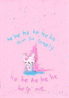 by yuta sakakibara barffarmcult@gmail.com  live alone /hate people/die alone/be a cat