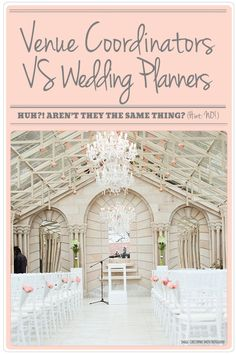 Wedding Planners vs venue coordinator - whats the difference. We think this is very important to understand in order to have a fabulous wedding! Wedding Fail, Before Wedding, Wedding Games, Budget Wedding, Wedding Tips, Wedding Events, Destination Wedding, Dream Wedding, Wedding Quotes