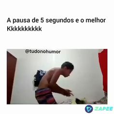 Really Funny Memes, Funny Video Memes, Wtf Funny, Videos Funny, Memes Humor, Memes Status, Jokes, Funny Clips, Funny Images