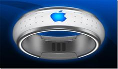apple, iGadgets, iring, futuristic, gadget, ring, device, future, concept, innovation, tech, unique, amazing, iPod, iPhone, Victor Soto, fantastic, next generation, Bluetooth |  FuturisticNews.com