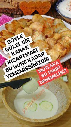 Roasted Eggplant Dip, New Recipes, Favorite Recipes, Fries Recipe, Turkish Recipes, Light Recipes, Food Preparation, Puddings, Food Porn