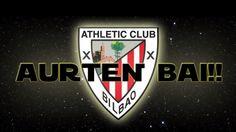 El despertar de ''la Fuerza'' del Athletic en la final frente al Barça