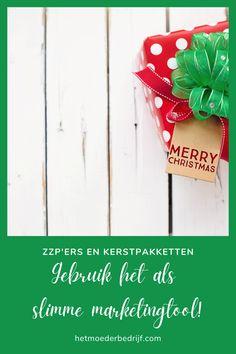 Kerstpakket zzp'er Tableware, Dinnerware, Tablewares, Dishes, Place Settings