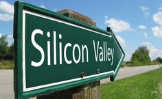 Silicon Valley!!!