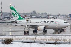 Iran, Planes, Aircraft, Airplanes, Aviation, Airplane, Plane
