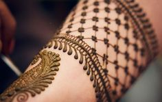 Henna lace - Google Search
