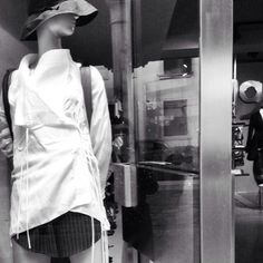 Welcome to 519Verona! #fashion #shop #style #dress cool #verona