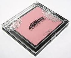 Loreal Super Blendable Blush Project Runway Edition725 Sultry Ravens Blush -- To view further, visit now : Best Blusher