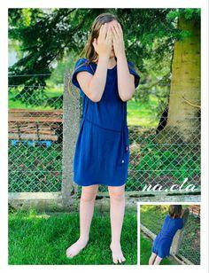 Shirt Dress, Summer Dresses, Sewing, Handmade, Diy, Fashion, Best Husband, Sew Dress, Sewing Patterns