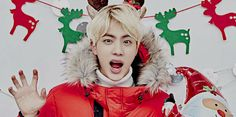 S-stop it, Jin. Seokjin, Namjoon, Jungkook V, Bts Bangtan Boy, Taehyung, Jung Hoseok, Wattpad, K Pop, Fanfiction