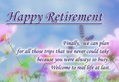 49 best best retirement wishes for colleagues images on pinterest retirement messages for coworkers retirement wishes greetings and retirement messages wordings m4hsunfo