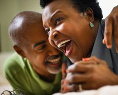 Just 15 minutes of laughter increased the level of pain tolerance by 10 percent.