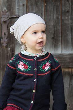Miss Little/Kids Fashion www.mothersfinest.me