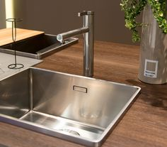 16 best blanco stainless steel sinks images stainless steel sinks rh pinterest com au