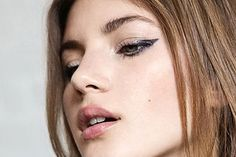 What You Taught Us About Eyeliner