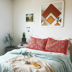 Wednesday Watch: Inspiring Spaces - Urban Outfitters - Blog