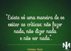 Bom dia. Não fique parado, tome uma atitude!!! #jacuma #carapibus #tabatinga #coqueirinho #conde #www.marcioimovel.com
