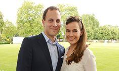 Sophie Winkleman, Lord Frederick Windsor, Pippa And James, James Middleton, James Matthews, Wedding Styles, Wedding Inspiration, Wedding Dresses, Fashion