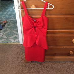 Women's club dress Women's classy club dress Charlotte Russe Dresses Mini