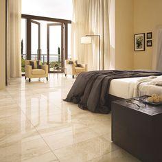 Lounge, lyxig och riktigt snygg polerad klinker i formaten Lux Diamond, Lux Gold, Lux Platinum, och Lux Quartz.