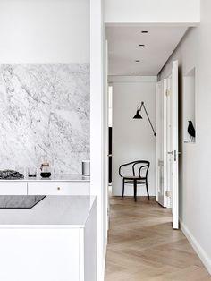 Luxury Home Interior Design Interior Design Programs, Interior Design Courses, Best Home Interior Design, Luxury Kitchen Design, Best Kitchen Designs, Scandinavian Interior Design, Luxury Homes Interior, Luxury Kitchens, Luxury Home Decor
