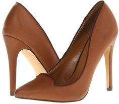 Michael Antonio - Layton (Cognac) - Footwear $19.25 thestylecure.com