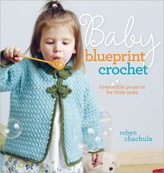 Crocheted Gifts: Irresistible Projects To Make And Give by Kim Werker - Pesquisa Google