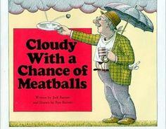 Parenting Magazine's best books for preschoolers