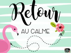 La classe de Karine: Collection 2016-2017 Classroom Themes, Classroom Organization, Organizing, First Day Of School, Back To School, Classroom Management Techniques, Core French, French Resources, French Lessons