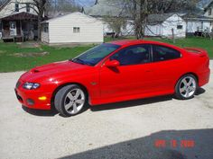 117 best gto images 2005 gto dream cars holden monaro rh pinterest com
