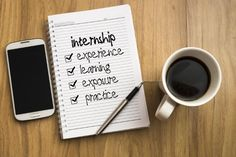 #internships #graduates  3 Ways to Stand Out as an Intern  https://buff.ly/2nPe58y?utm_content=buffere6d3a&utm_medium=social&utm_source=pinterest.com&utm_campaign=buffer