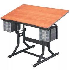 tabla mesa de trabajo para dibujo restirador hm4