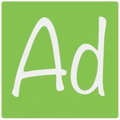 مدیریت تبلیغات وردپرس با AdRotate