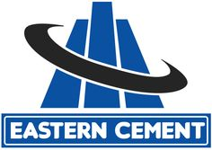 Image result for Eastern Cement Industries Limited, Bangladesh