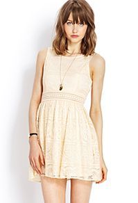 Score must-have dresses for each and every occasion   Forever 21