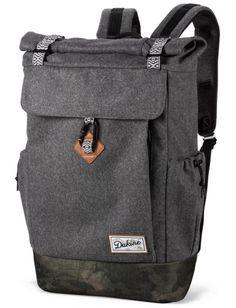 Купить рюкзак для города DAKINE SOJOURN 30L TRILLIUM в официальном интернет магазине Dakine.ru с доставкой по России.