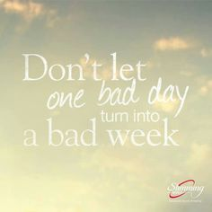 slimming world quotes Slimming World Groups, My Slimming World, Health Quotes, Fitness Quotes, Diet Quotes, Diet Motivation, Weight Loss Motivation, Quotes Motivation, Weight Quotes