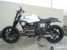 k 75 234521108925938279877724 - 5 (© Moto.it)