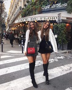 Brilliant Fall Outfits To Try Now – Fashion Looks 2019 – travel outfit summer Winter Mode Outfits, Winter Fashion Outfits, Autumn Winter Fashion, Fall Outfits, Summer Outfits, Trendy Fashion, Fashion Ideas, Short Women Fashion, Travel Outfit Summer