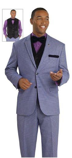 Black-Tuxedo-2-Piece-Formal-Wedding-Mens-Dinner-Suit-TUX102-Short ...