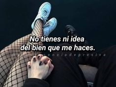 Frases ❤️me encantan 5sos Songs, 5sos Lyrics, Love Songs Lyrics, Music Lyrics, Ed Sheeran Lyrics, 5sos Quotes, 5sos Memes, Lyric Quotes, Best Friend Lyrics