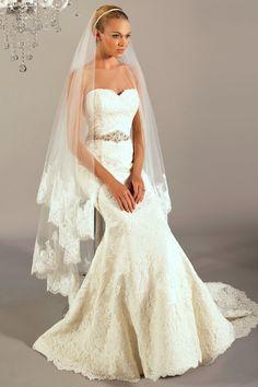 #wedding #dress #help