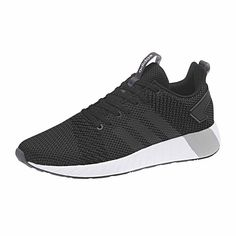sports shoes 36650 82ca5 adidas Questar Byd Mens Running Shoes Tenis, De Encaje