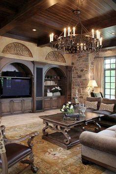 2239 best living room images in 2019 living room diy ideas for rh pinterest com