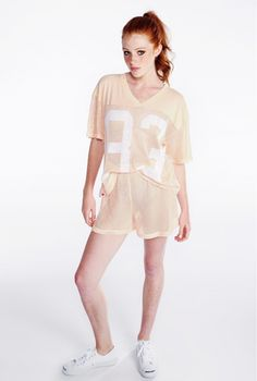 http://www.eclecticladyland.net.au/collections/new-arrivals