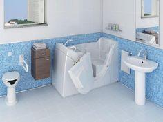 Vasca Da Bagno Piccola Con Seduta.300 Best Vasca Da Bagno It Images In 2020 Bathtub Bathroom Free Standing Bath Tub
